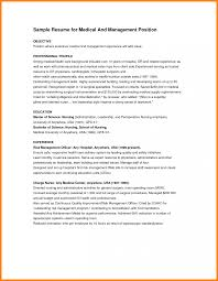 Resident Medical Officer Resume Example Templates Sample Field