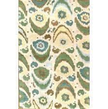 ikat rug blue hand tufted multi colored area rug dark blue target blue ikat outdoor rug ikat rug blue