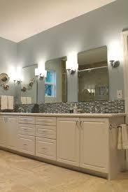 bathroom design houston. Bathroom Design Houston S