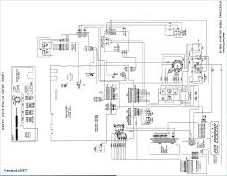 2004 pontiac grand prix radio wiring diagram highroadny 2000 Pontiac Grand AM Wiring Harness at 2003 Pontiac Grand Am Radio Wiring Harness