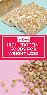 High Protein Foods Chart 41 Best High Protein Foods For Weight Loss Foods To Eat