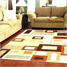 unique 4 x 6 rug or 4 by 6 rug x bathroom rugs 4x6 furniture warehouse