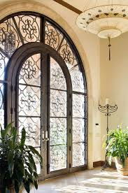 nice front doorsYou Guessed it The Perfect Front Door Can Make or Break Your Home