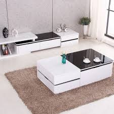 furniture coffee table and tv stand set coffee table and tv stand