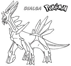Small Picture pokemon pictures to print evoli pokemon coloring pages free