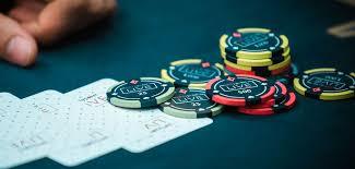 Is Poker a Sport or a Game? | Online Poker News und Updates | partypoker  Blog