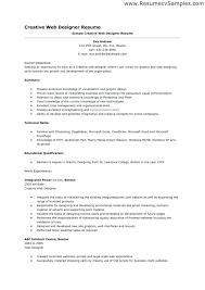 Online Resume Download Create Free Resume Online Resumes Download