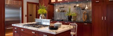 Kitchen Remodeling Fort Lauderdale Plans Cool Ideas