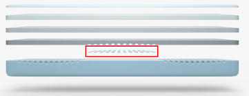 casper wave mattress. this should create a more luxurious soft feel (when compared to the original casper mattress). wave mattress e