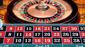 A lethal game of chance for one to six players. Free 3d Roulette Online Newest Progressive Betting