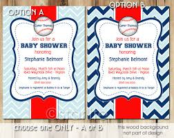 Themes  Sport Themed Baby Shower Invitations Snoopy Sports Baby Baby Shower Invitations Sports Theme