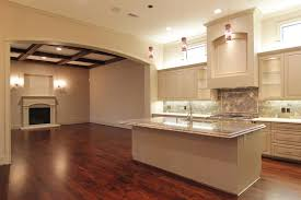 over cabinet lighting for kitchens. lighting over kitchen cabinets thesecretconsul com cabinet for kitchens a