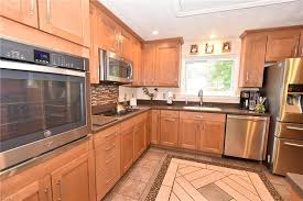 Kitchen Cabinets Virginia Beach Mesmerizing 48 Marilyn Lane Virginia Beach 48 SOLD LISTING MLS