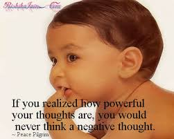 Inspirational Quotes About Babies Best Inspirational And Positive Quotes Positive Inspirational Quotes