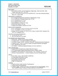 Examples Of Resumes Board Directors Resume Example For Corporate