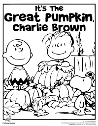 Then they can display all the pumpkins creations at the classroom board where parents can see it. Free Halloween Coloring Pages For Adults Kids Happiness Is Homemade