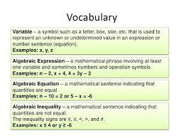translate equations math translate math word problems into equations