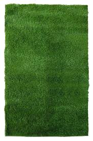 hunter green outdoor rug grass indoor area 8 feet x more rugs forest r hunter green rug