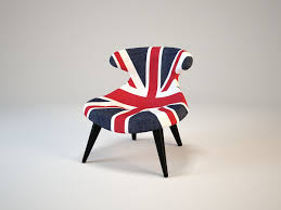 mesmerizing union jack chair 96 union jack chair tesco union jack chair full full size