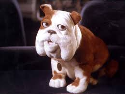 churchill car insurance quote bargain hunter win a free toy dog to give your children the