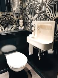 downstairs loo makeover mad about the