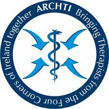 Image result for ARCHTI logo