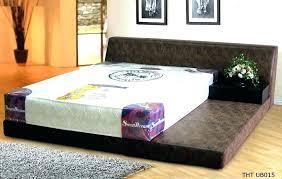 king bed frames for sale. Delighful For King Bed Frames For Sale Size Frame Cheap    On King Bed Frames For Sale M