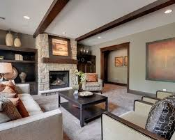 Living Room 6e5d1468d7b270fcc98a830bca6557c8 Living Room Decor Mink Living Room Decor
