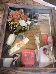 a5a8a3e76416393bef3c5d5b54284033 wedding crafts wedding tips best 25 wedding shadow boxes ideas on pinterest diy wedding on wedding memory shadow box ideas