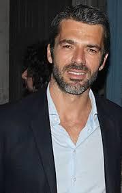 Luca Argentero Wikipedia