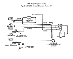 1987 dodge daytona wiring diagram schematics and wiring diagrams dodgecar wiring diagram page 3