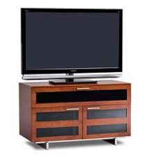 small entertainment console. Modren Entertainment TV Stand 8928  Bright Ideas Furniture Shown At Southfield Clearance Center With Small Entertainment Console N