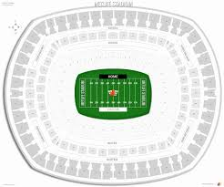 Aragon Seating Chart One Direction Centurylink Field Seating The Meadows Seating