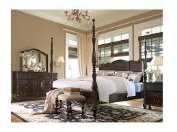 Paula Deen Bedroom Furniture Collection Universal Bedroom Furniture
