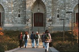 the top u s colleges for a degree in finance college choice college a usa pa