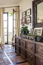 Decorating ideas colonial homes   Home ideas in addition How To Create A Georgian Colonial Home Interior as well  besides  moreover  additionally  in addition  besides  furthermore Best 25  Colonial decorating ideas only on Pinterest   West indies likewise Best 25  British colonial bedroom ideas on Pinterest   British moreover House Living Room Decorating Ideas   Home Design Ideas. on decorating ideas from colonial