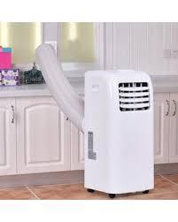 lg 8000 btu portable air conditioner. costway 10000 btu portable air conditioner \u0026 dehumidifier function remote w/ window kit lg 8000 btu