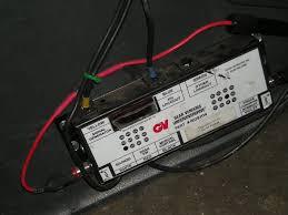 anyone have a gear vendors od wiring diagram dodge diesel anyone have a gear vendors od wiring diagram n0503 jpg