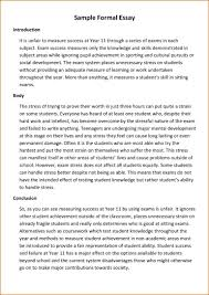 anecdote examples in essay resume com anecdote examples in essay how to write an anecdote in a