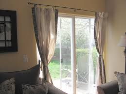 window covering ideas for sliding glass doors ds for sliding glass doors vertical blinds for sliding glass doors thermal door curtain panel track blinds