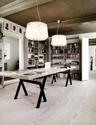 inspirational office spaces. inspiring office spaces 127 best workspace inspiration images on pinterest inspirational s