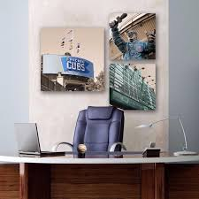 Office meeting redrobot3d Room Image Of Office Canvas Art Aliexpress Aliexpress Yhome Washington State Flag Canvas Print With Custom Yhomeco Office Canvas Art Aliexpress Aliexpress Yhome Washington State Flag