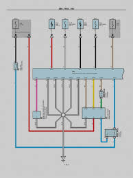 23 trend of 2010 toyota prius electrical wiring diagrams pdf diagram 2010-toyota-prius-electrical-wiring-diagrams pdf at 2010 Toyota Prius Wiring Diagram