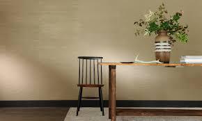 Valk At Home Wallpaper Jade Vp91002 Br Elitis Buy Now