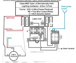 lc1d12 wiring diagram wiring color coding \u2022 mifinder co arc 3100 switch panel wiring diagram 2 pole contactor wiring diagram for schneider also electric 3 lc1d12 wiring diagram how to wire Arc 3100 Switch Panel Wiring Diagram
