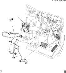 acura mdx trailer wiring wirdig radio wiring diagram 2012 gmc terrain image wiring diagram