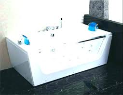 kohler roman tub faucet diverter whirlpool tubs reviews bathtubs for small bathrooms with awesome built in