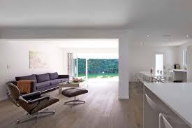 Simple Interior Design Living Room Minimalist Interiors Making The Minimalist Interior Design
