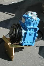 york 210 air compressor. york-before.jpg york 210 air compressor