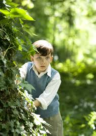 small boy in striped pyjamas best images about the boy in striped best images about the boy in striped pyjamas 17 best images about the boy in striped
